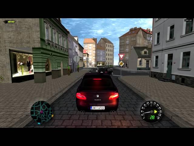 ke stažení zdarma simulační hry pro PC hrana datování historie