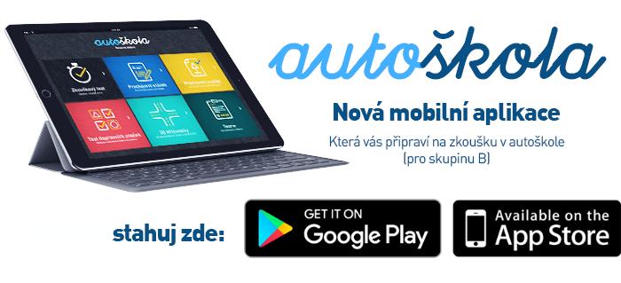 http://www.bezpecnecesty.cz/cz/autoskola/autoskola-mobilni-aplikace