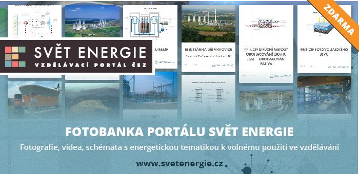 http://www.svetenergie.cz/cz/fotobanka