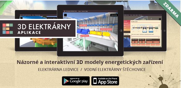 http://www.svetenergie.cz/cz/elektrarny/uhelne-elektrarny/fyzika-a-energetika-3d-model-ledvice
