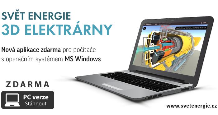https://www.svetenergie.cz/cz/aplikace/svet-energie-3d-elektrarny
