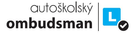 Autoškolský ombudsman