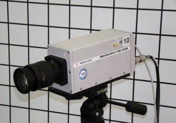 Kamera HG 100K