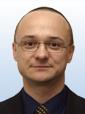 Ing. Michael Sovadina, MBA
