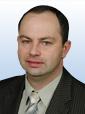 Ing. Petr Kraus