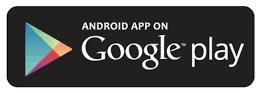Doprava - mobilní aplikace - Google play