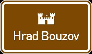 Kulturní nebo turistický cíl