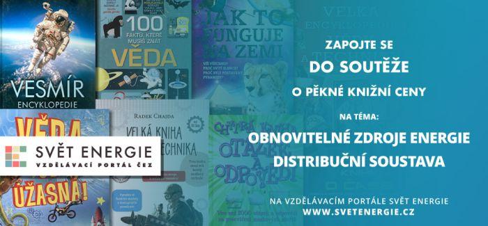 https://www.svetenergie.cz/cz/kvizy/soutez?group=0