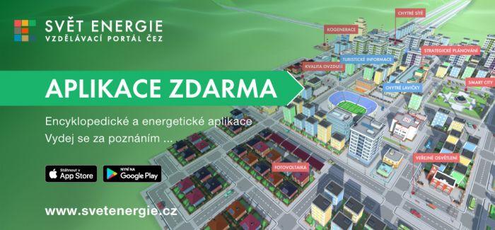 https://www.svetenergie.cz/cz/stahuj-zdarma/aplikace