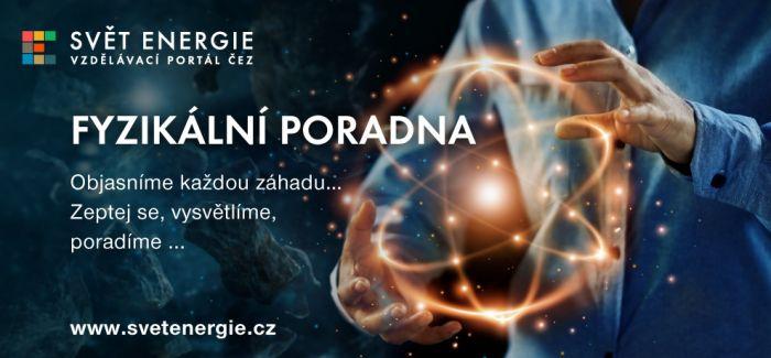 https://www.svetenergie.cz/cz/fyzikalni-poradna