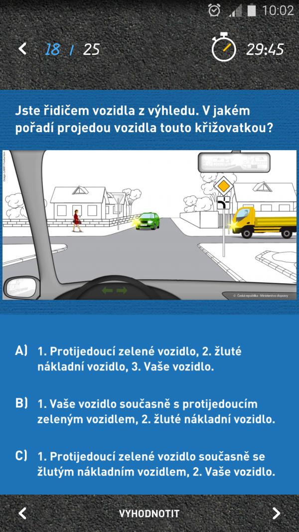 Autoškola