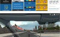 Autoškola – mobilní aplikace