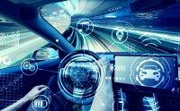 Na co si dát pozor při koupi vozu z hlediska bezpečnosti