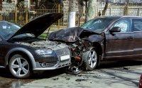 Jak porovnávat auta z hlediska bezpečnosti