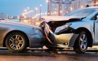 Nejbezpečnější automobily