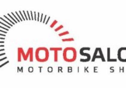 Airbag pro motorkáře