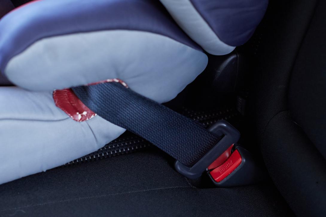 Spodní pás pod područkami