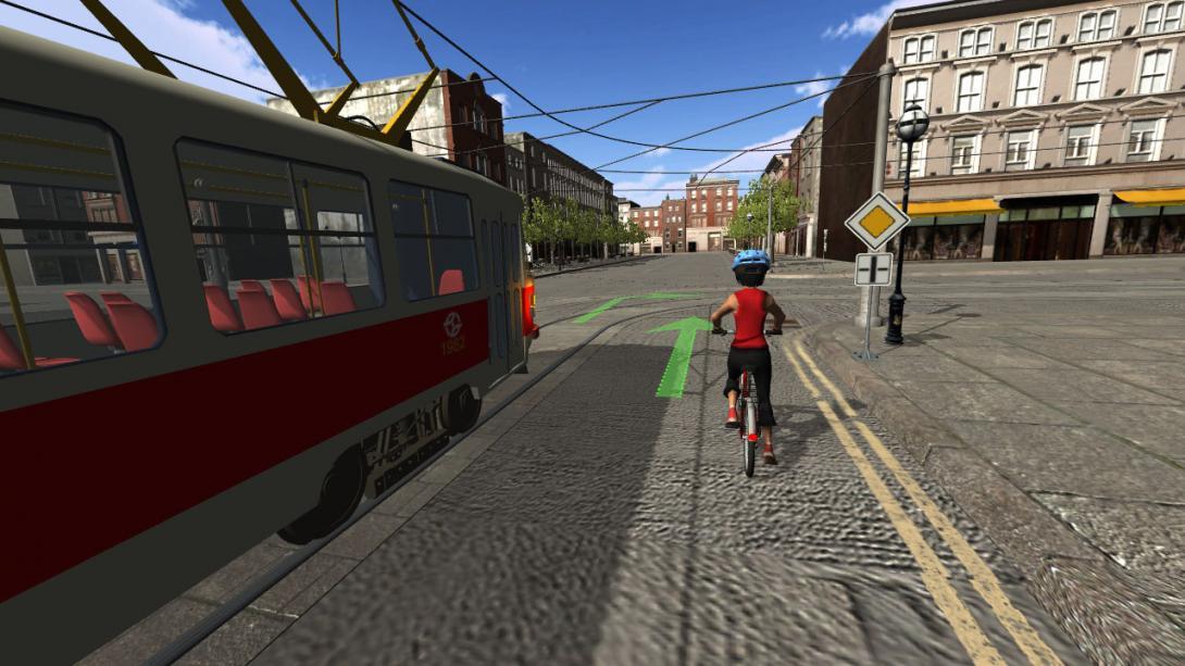 Tipy na zlepšení dopravní situace ve vašem okolí
