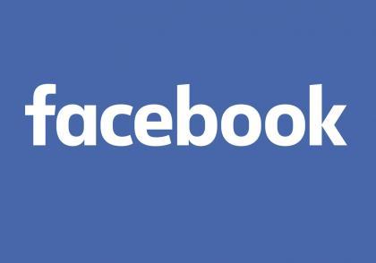 Na Facebooku máme již 15 000 sledujících