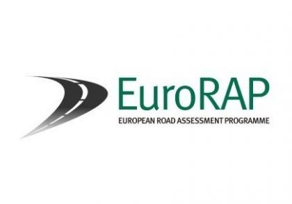 Nejnebezpečnější silnice v ČR