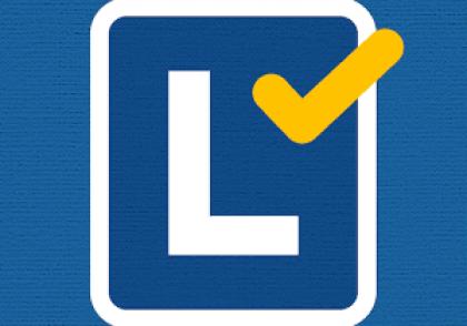 Hlasujte pro aplikaci Autoškola