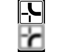 Dodatkové tabulky