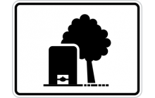 Nedostatečný průjezdní profil vozovky