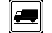 Druh vozidla