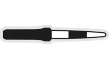 Směrovka