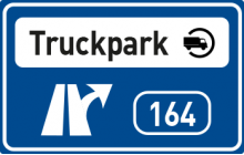 Truckpark