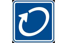 Okruh