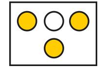 Jízda vpravo a vlevo