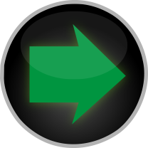 Doplňková zelená šipka