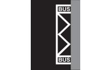 Zastávka autobusu nebo trolejbusu